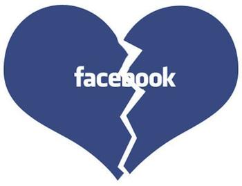 facebook_ruins_love