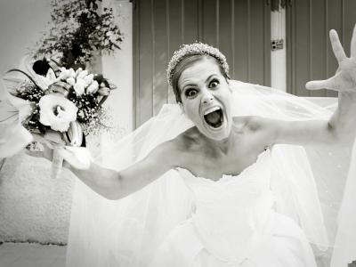 bride-brain