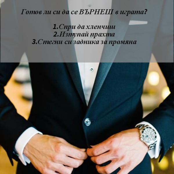 image(23)