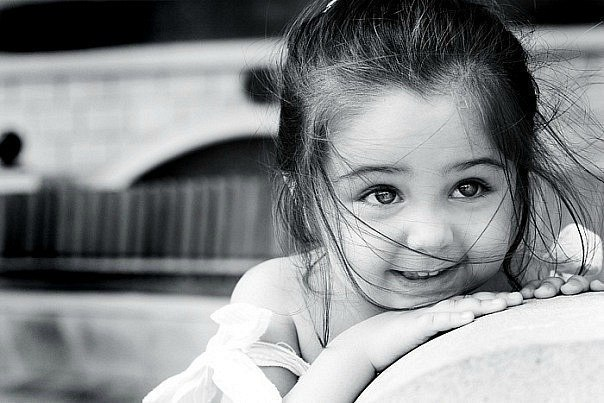 cute-girl-happy-little-Favim.com-686234