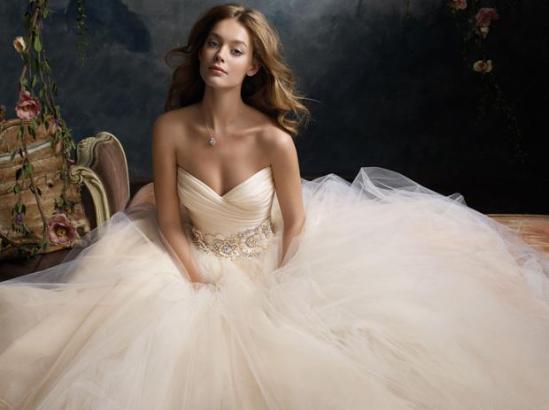133645-princess-wedding-dresses